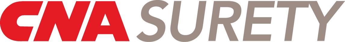 SNA Surety Logo