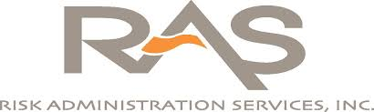 Risk Administration Services, Inc Logo