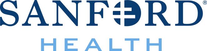 Sanford Health Logo