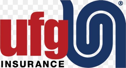 United Fire Logo