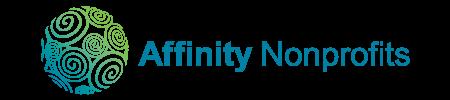 Affinity Nonprofits Logo