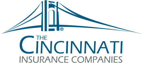The Cincinnati Insurance Companies Logo