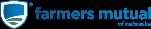 Farmers Mutual of Nebraska Logo