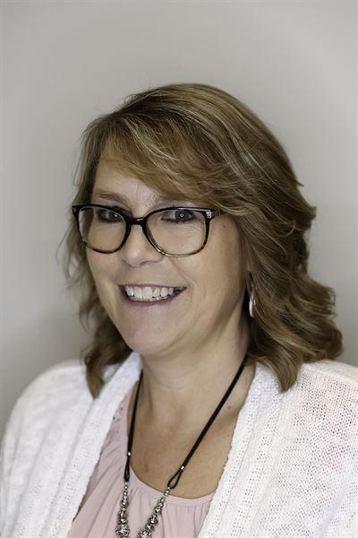 Brenda Hanssen