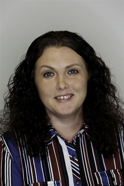 Kristi Hahn