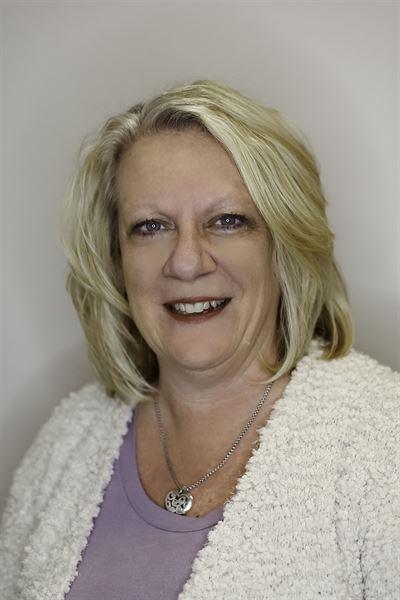 Lori Hilmoe
