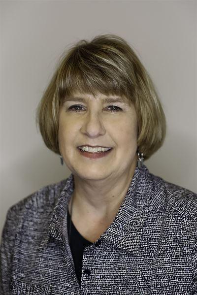 Rhonda Koch
