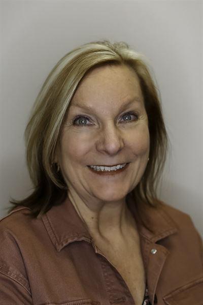 Rita Krug