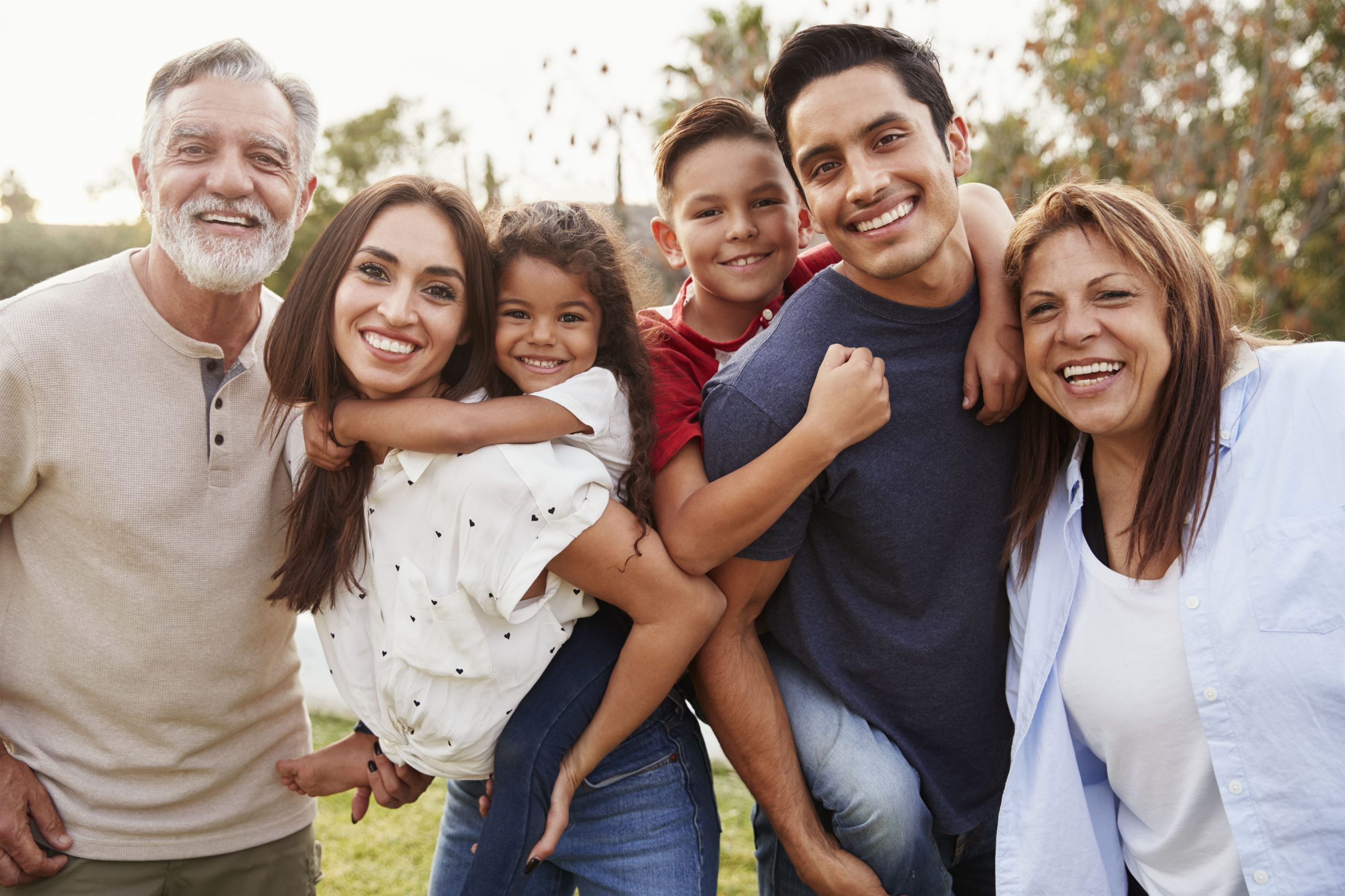 Life Insurance Sioux Falls