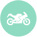 Sioux Falls Motorcycle Insurance