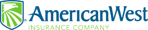 American West Insurance