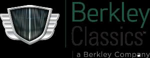 Berkley Classics - A Berkley Company
