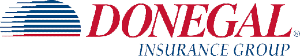 Donegal Insurance Logo