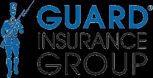 Guard Insurance Group