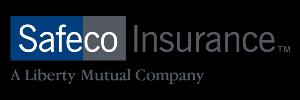 Safeco Insurance - A Liberty Mutual Company