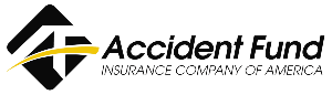 Accident Fund - Insurance Company of America
