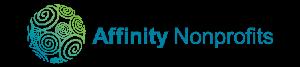 Affinity Nonprofits